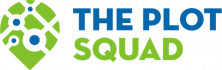 logo-plot-squad